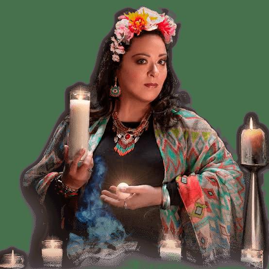 el mejor chaman del Perú para hacer amarres de amor para atraer al ser amado
