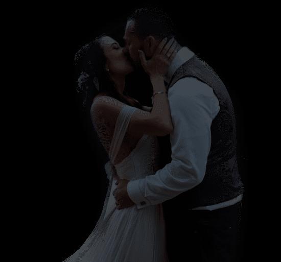 amarres de amor efectivos para hacer durar mi matrimonio